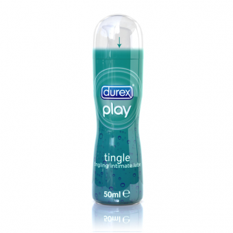 Durex Durex Play