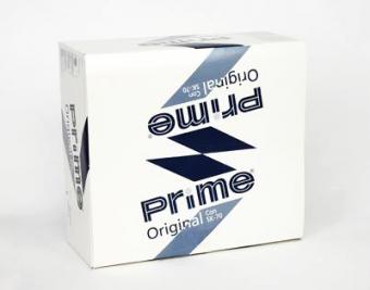 Prime Original Granel 500