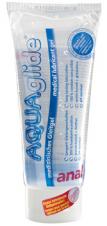 Joydivision Aquaglide Anal 100 Ml.