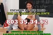 SEXO REAL CON MADURAS ESPAÑOLAS 803353462