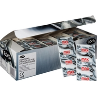 EXS Grueso Max Protection Granel