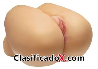 SEXSHOP LIMA - juguetes eroticos de las mejores marcas de usa, vibradores dildos y mas