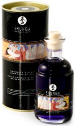Shunga Shunga Aceite Afrodisíaco Uvas