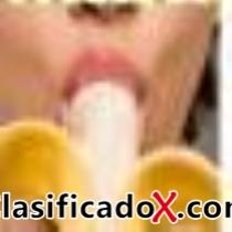 SEXO TELEFONICO      803 405 420 IMAGINATE CON TU POLLA EN MI BOCA