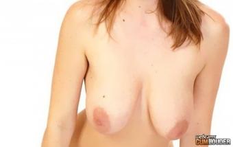 Vanesa Hot - VideoChatErotico - @Vanesa_Hot_