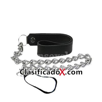 SEXSHOP-MIRAFLORES-JUGUETES EROTICOS-4717736-967754210