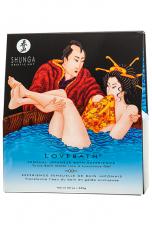 Shunga Shunga Love Bath Ocean Temptations