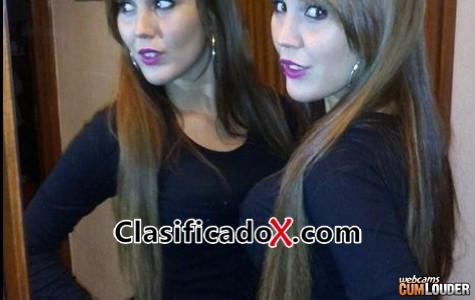 Hanna Montada - Webcams XX - Estrella del porno Online