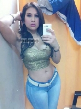 Líneas eróticas (ESPAñA) lTELEFONO 8 0 3 - 4 2 3 - 1 5 8