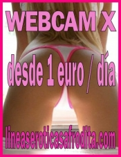 viciosas cachondas, chicas amateur, maduras muy putas, webcam , videollamada y telefono erotico 803 460 826