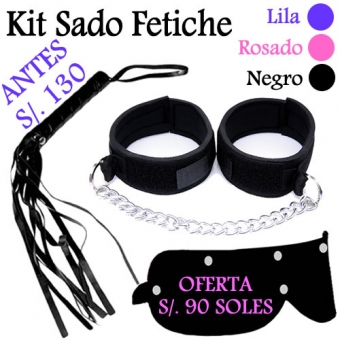 Sado bondage 4717736 esposas, latigos, dominacion - sadobondages.com