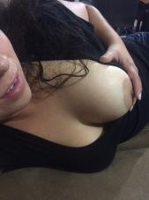 Sexo telefónico con chicas amateurs de tu ciudad NUMERO 8 0 3 - 4 2 3 - 1 5 8
