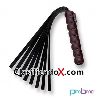Picobong Take No Evil Whip Latigo Negro