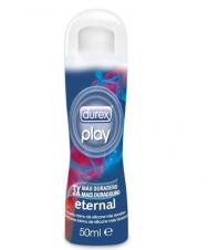 Durex Lubricante Eternal