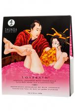 Shunga Shunga Love Bath Dragon Fruit