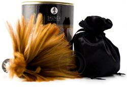 Shunga Shunga Polvos de Miel Fresa/Cava