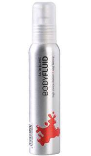 Fun Factory Lubricante Bodyfluid Spray