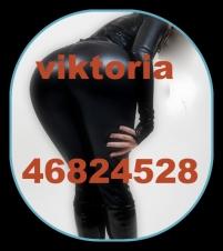 sexy dama de compañia madura en guatemala city,tel,46824528,,llamame y disfruta un  rico masajisto erotico tambien