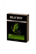 Billy Boy XXL 3 Unds