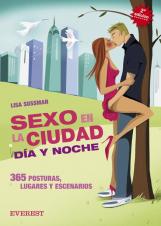 Libros Sexo en la ciudad