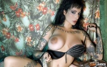 Sandra G