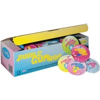 EXS Bubblegum Sabor Chicle Granel