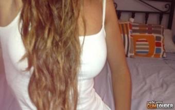 Sandra Valencia - Webcams XXX - SEXO ONLINE SIN LIMITES - ALBACETE