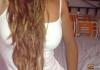 Sandra Valencia - Webcams XXX - SEXO ONLINE SIN LIMITES - Malaga