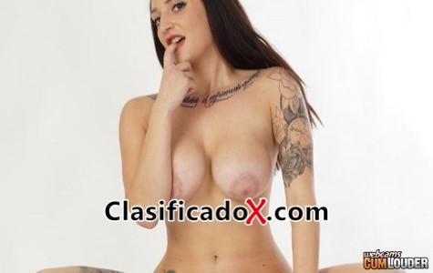 Aitana - Sexo Online XXX - WEBCAMSXXXX