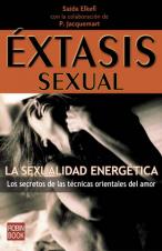 Libros Éxtasis Total