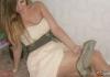 Angel Estefany - Webcams XXX - SEXO EROTISMO SIN LIMITE ONLINE - León