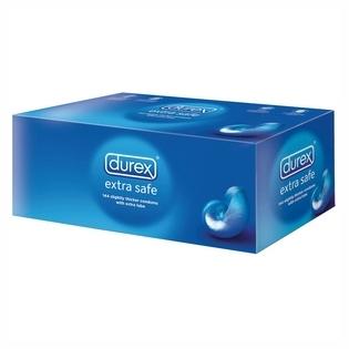 Durex Extra Seguro Granel