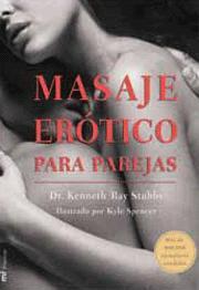 Libros Masaje erótico
