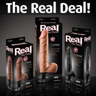sexshop peru arequipa sex tienda erotica vibradores consoladores juguetes sexuales