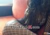 Sandra Valencia - Webcams XXX - SEXO ONLINE SIN LIMITES - Vizcaya
