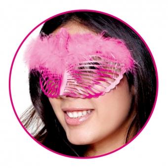 Bachelorette Gaga Gafas