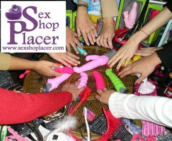 Sex shop en peru variedad de juguetes sexuales - sexshopofertas.com