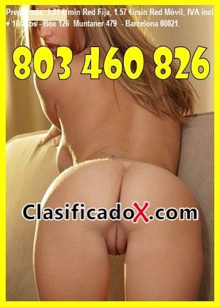 CHICA DE VALENCIA, SEXO EN TORRENT 803 460 826, LINEA EROTICA SEXO AMATEUR