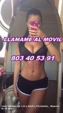 telefono 80 34 05 391 correras de gusto
