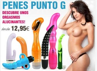 juguetes eroticos en tienda erotica sextoys t 5335930 los olivos - surco la molina lince 2557580