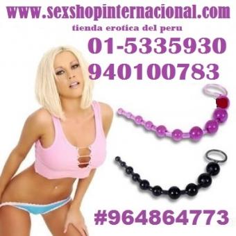 sexshopinternacional el mejor sexshop del peru rpm-#969889888