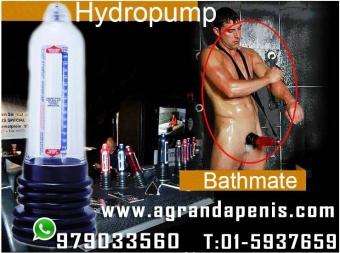 hidromax bathamate x30 oferta por mes morado en 650 soles tel:01-5937659