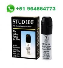 tienda erotica en lima sexshop Peru tlf 5400224 cel 964864773