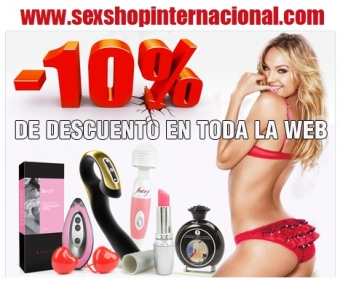 Sex shop Lima Dildos Juguetes Sexuales fantasiasexsual.com t 2557580