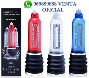 sex shop los olivos - peru dildos tlf 5335930 - 964864773