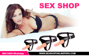 SEXSHOP SEX SHOP SEXTOYS DELIVERY GRATIS 966114954 WHATSAPP