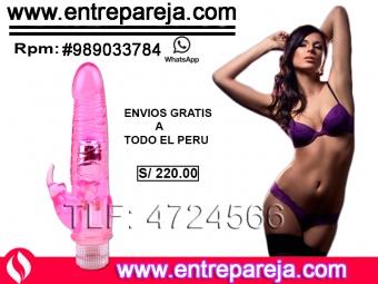 ENVIOS DE SEXSHOP EN TODO EL PERU - TIENDAS EN PROVINCIAS PEDIDOS 994570256