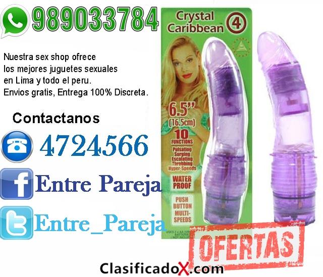 Vibradores eroticos en lince sexshop plaza norte sexshop san borja TLF: 4724566