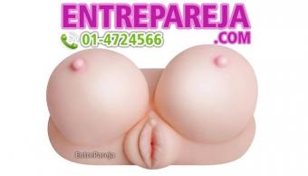 Juguetes sexuales de adultos en peru sexshop Lince entrepareja.com