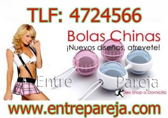 huevos vibradores bolas chinas en lima sexshop peru Tlf: 4724566 - 994570256